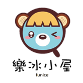 樂冰小屋logo.png