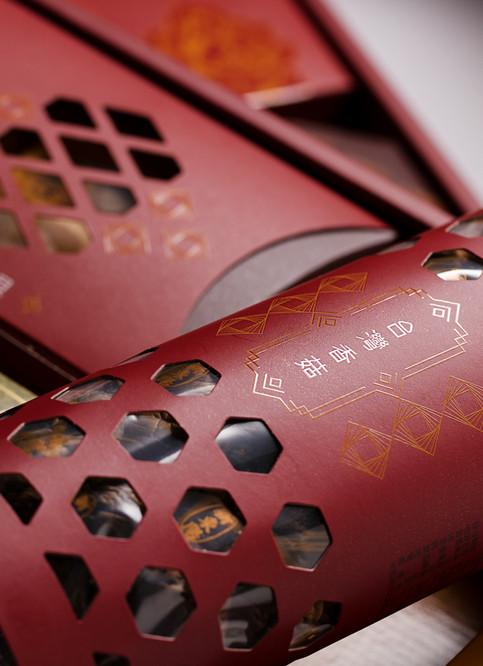 京宴御禮盒設計01.jpg
