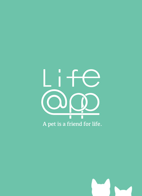 lifeapp品牌設計01.jpg