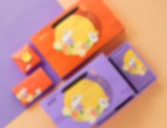 2018新東陽禮盒包裝01.jpg