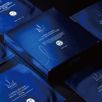 kecrys-品牌設計