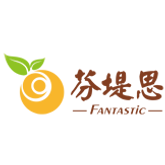 芬堤思logo.png