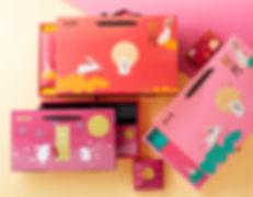 2018新東陽禮盒包裝02.jpg