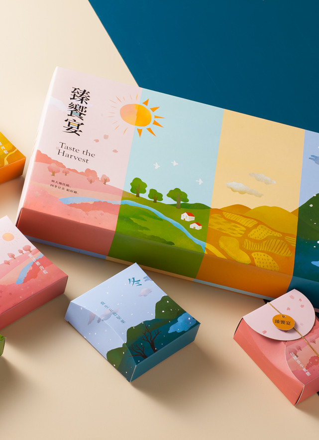 新東陽雅逸禮盒01.jpg