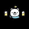 熊愛呷冰logo.png