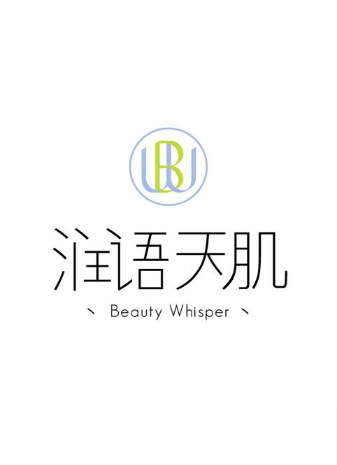 潤語天肌品牌設計01.jpg