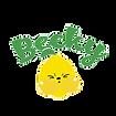 天然藍logo.png