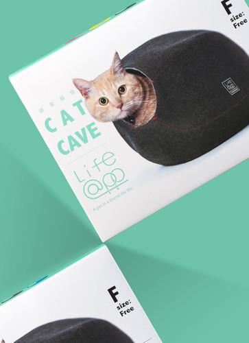 lifeapp寵愛貓窩包裝02.jpg