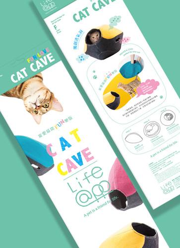 lifeapp寵愛貓窩包裝01.jpg