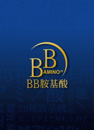 BBamino品牌設計02.jpg