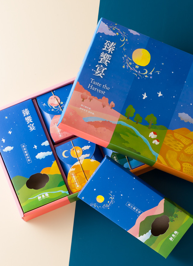 新東陽雅逸禮盒02.jpg