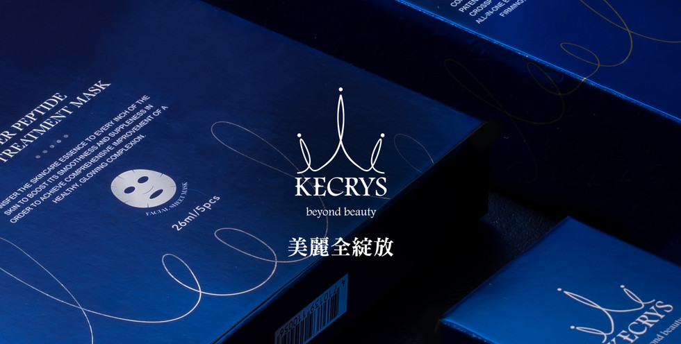 kecrys主圖.jpg