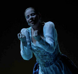 Marie - Staatstheater Dortmund