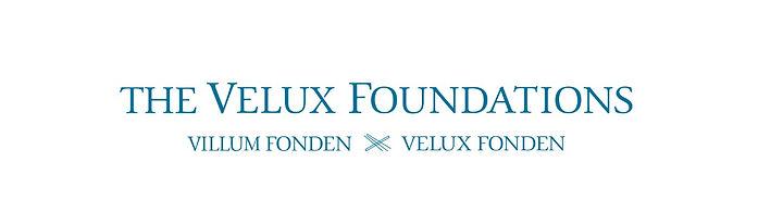 logo_the_velux_foundations_edited.jpg