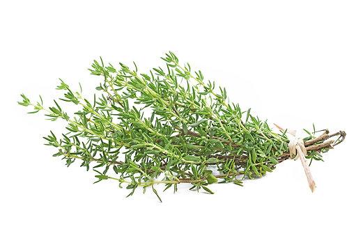 Organic Thyme (15g)