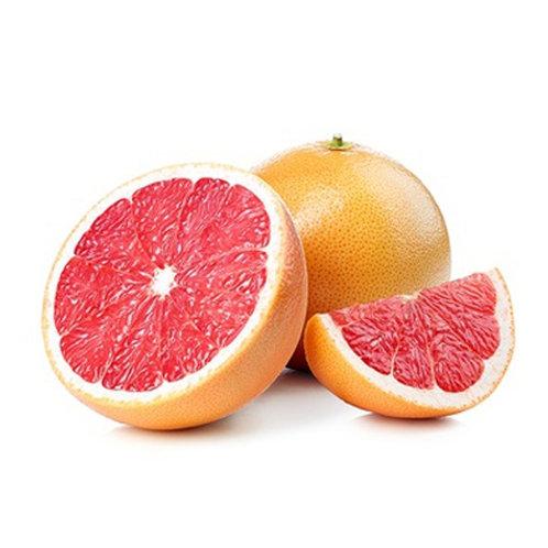 SA Premium Grapefruit