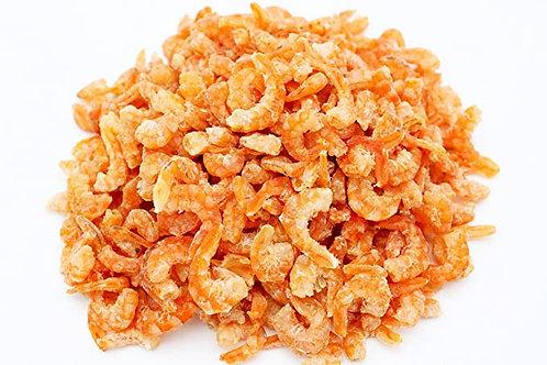 Pulau Pangkor Dried Shrimp 高级干虾米 (100g)