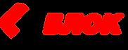 logo blok-0101.png