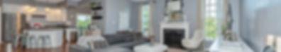 6997-Family Room.jpg