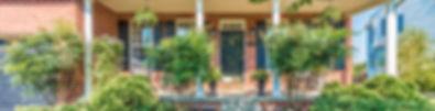 6913-Exterior Front.jpg