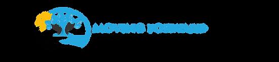 Logo w slogan.png