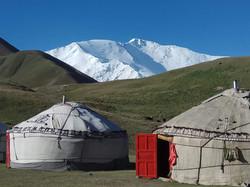 Bishkek-A-Pleasant-City-to-Wander-with-NIMG_20180803_124649