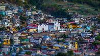 San-Antonio-Palopo גוואטמלה.jpg