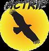 Actrip--LOGO--שקוף-jpg.png