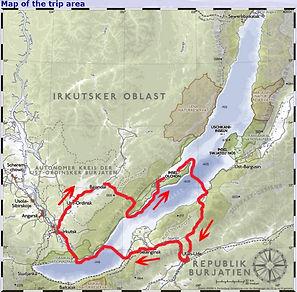 מפה טיול ג'יפים.jpg