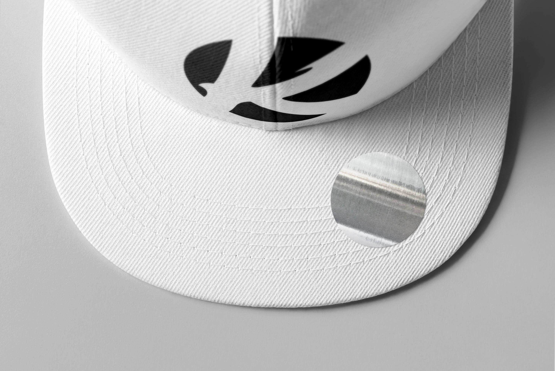 Krudar Cap