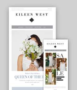 EileenWest_Email