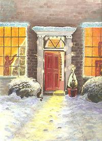 winter scene.jpg