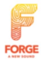 KBHH - FORGE 95.3 ORG W WHITE.png