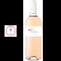 La Petite Source Le Pré- rosé wijn  €8