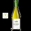 Chardonnay 2019 Domaines Les Salices Francois Lurton €12
