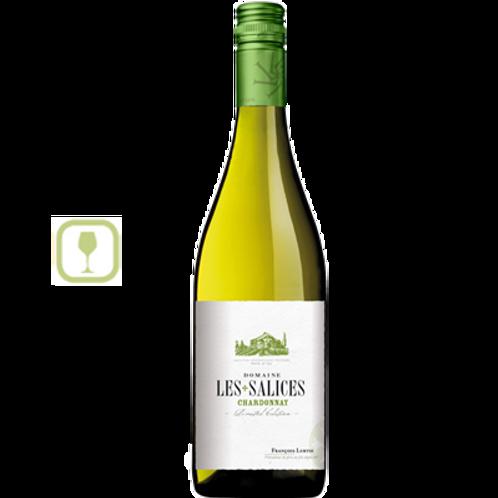 Chardonnay 2019 Domaines Les Salices Francois Lurton
