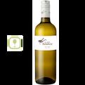La Petite Source Le Pré- witte wijn  €8