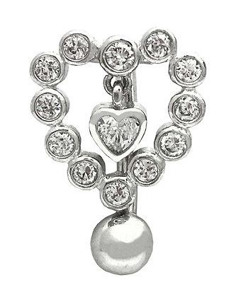 RFR Corp Jewelry and Designer Handbags Jewelry Store
