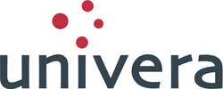 univera_b