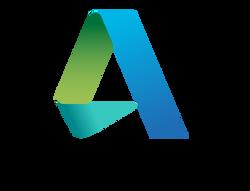 Autodesk_Logo_Sqr