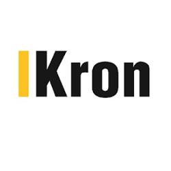 Kron Tech