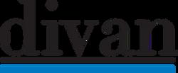 divan-logo