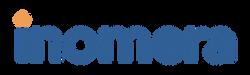 inomera-logo-sarı