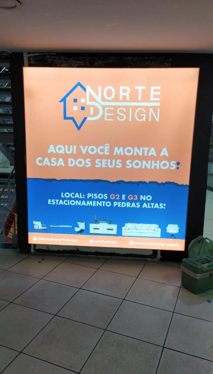 Captura_de_Tela_2020-02-19_às_16.26.31.