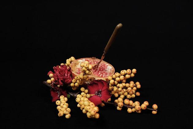 PHOTOGRAPHIE - STILL LIFE FRUIT