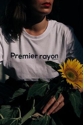 Tee-Shirts Solwomen