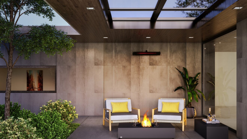 martini-50-fire-pit-table-courtyard-rend