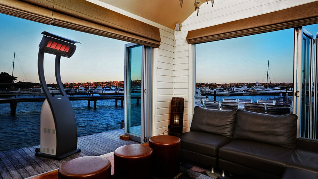 Sydney-Residential-TungstenPortable-01-1024x683__55349.1589590571.jpg