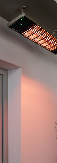 spot-2800w-radiant-heater-hotel-plathts-