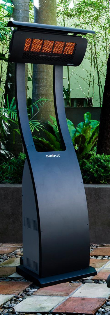 bromic4.jpg